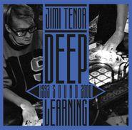 Jimi Tenor, Deep Sound Learning (1993-2000) (CD)