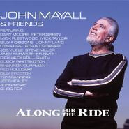 John Mayall, Along For The Ride (LP)