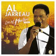 Al Jarreau, Live At Montreux 1993 (LP)