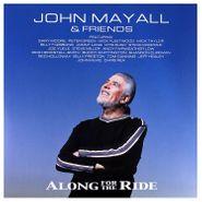 John Mayall, Along For The Ride (LP)
