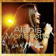 Alanis Morissette, Live At Montreux 2012 (LP)