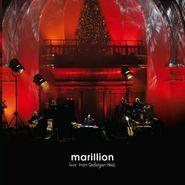 Marillion, Live From Cadogan Hall [Red Vinyl] (LP)