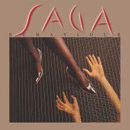 Saga, Behaviour (CD)
