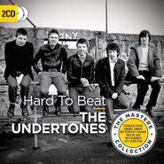 The Undertones Hard To Beat Cd Amoeba Music