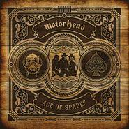 Motörhead, Ace Of Spades [Box Set] (LP)