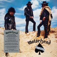 Motörhead, Ace Of Spades [Mediabook] (CD)