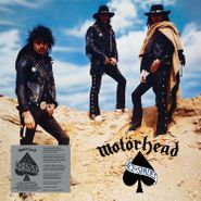 Motorhead Ace Of Spades [Deluxe Edition]