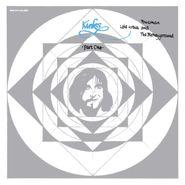The Kinks, Lola Versus Powerman And The Moneygoround Pt 1 [50th Anniversary Deluxe Box Set] (CD)