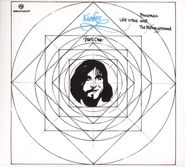 The Kinks, Lola Versus Powerman & The Moneygoround, Pt. 1 (CD)