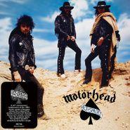Motörhead, Ace Of Spades (CD)