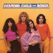 Desmond Child, Desmond Child & Rouge (CD)