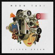 Moon Taxi, Silver Dream (LP)