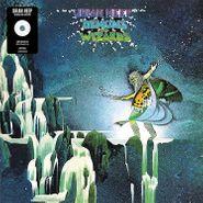 Uriah Heep, Demons & Wizards [180 Gram White Vinyl] (LP)