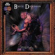 Bruce Dickinson, The Chemical Wedding [Brown/Blue Vinyl] (LP)