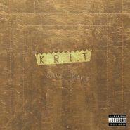 Big K.R.I.T., K.R.I.T. Wuz Here (CD)
