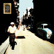 Buena Vista Social Club, Buena Vista Social Club [25th Anniversary Deluxe Bookpack] (LP)