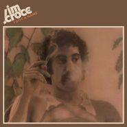 Jim Croce, I Got A Name (LP)