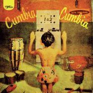 Various Artists, Cumbia Cumbia 1 & 2 [Colored Vinyl] (LP)