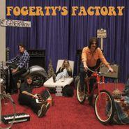 John Fogerty, Fogerty's Factory (LP)