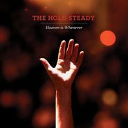 The Hold Steady, Heaven Is Whenever [10th Anniversary Edition] (LP)