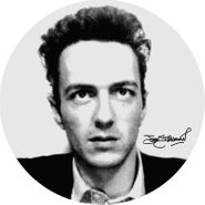 """Joe Strummer, Junco Partner [Acoustic] [Record Store Day Picture Disc] (12"""")"""