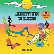 Jonathan Wilson, Rare Blur [Black Friday] (LP)