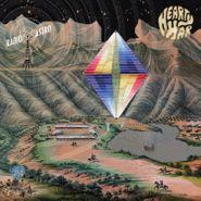 Hearty Har, Radio Astro (CD)
