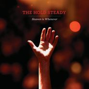 The Hold Steady, Heaven Is Whenever [10th Anniversary Deluxe Edition] (LP)
