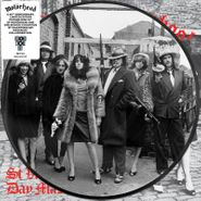 """Motörhead, St. Valentines Day Massacre [Record Store Day Picture Disc] (10"""")"""