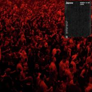 Solomun, Nobody Is Not Loved (LP)