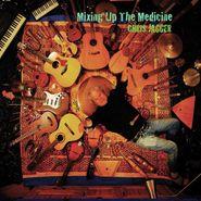 Chris Jagger, Mixing Up The Medicine (CD)