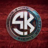 Smith/Kotzen, Smith/Kotzen [Colored Vinyl] (LP)