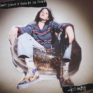 """K. Flay, Don't Judge A Song By Its Cover [Record Store Day Gold Vinyl] (12"""")"""
