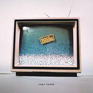 Chet Faker, Hotel Surrender (LP)