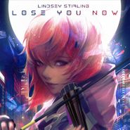 """Lindsey Stirling, Lose You Now [Record Store Day] (12"""")"""