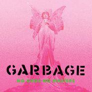 Garbage, No Gods No Masters (CD)