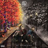 AJR, OK Orchestra (CD)