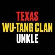 "Texas, Hi [Record Store Day] (12"")"