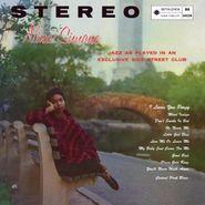 Nina Simone, Little Girl Blue (LP)