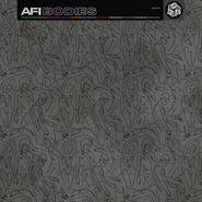 AFI, Bodies (CD)