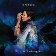 Natalie Imbruglia, Firebird [Blue Vinyl] (LP)