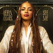 Leela James, See Me (CD)