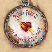 Béla Fleck, My Bluegrass Heart (CD)