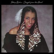 Patrice Rushen, Straight From The Heart (LP)