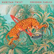 Nubiyan Twist, Freedom Fables (LP)