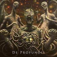 Vader, De Profundis (CD)