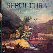 Sepultura, SepulQuarta (CD)