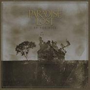 Paradise Lost, At The Mill [Orange Marble Vinyl] (LP)
