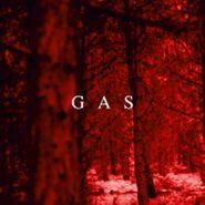 Gas, Zauberberg (CD)