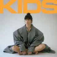 Noga Erez, KIDS (CD)